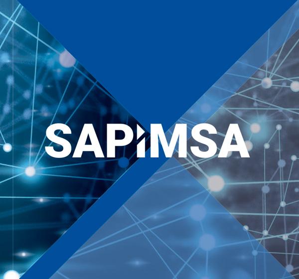 Latest Proyects - BLOG GRUPO SAPIMSA